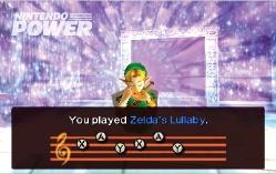 the_legend_of_zelda_oot_3d-5