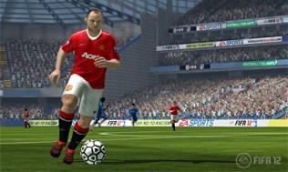 3DS_FIFA12_ScreenShot1_E3
