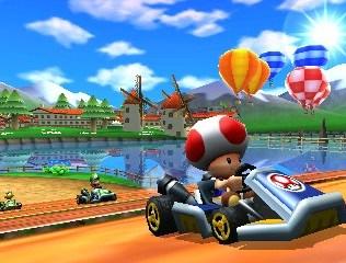 3DS_MarioKart_10_scrn10_E3
