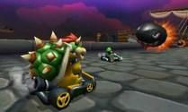 3DS_MarioKart_13_scrn13_E3