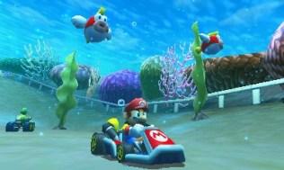 3DS_MarioKart_2_scrn02_E3