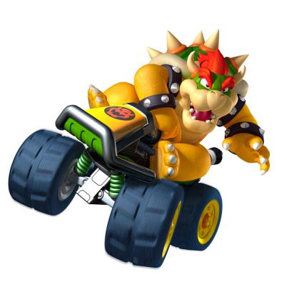 3DS_MarioKart_3_char02_E3