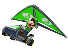 3DS_MarioKart_3_char03_E3