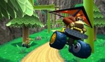 3DS_MarioKart_7_scrn07_E3