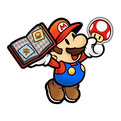 3DS_PaperMario_2_char01_E3