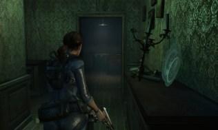 3DS_RER_Screen1_E3