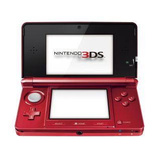 3ds_flare_red-1