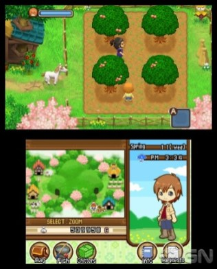 harvest_moon_two_towns-4