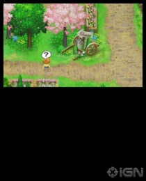 harvest_moon_two_towns-9