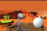 lets_golf-1