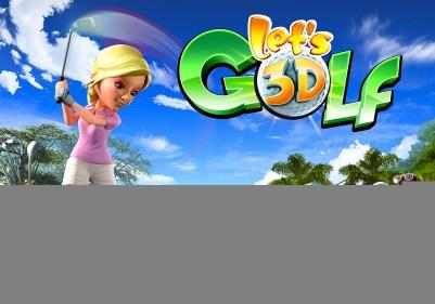 lets_golf-10