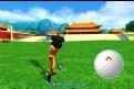 lets_golf-3