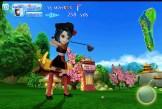 lets_golf-8