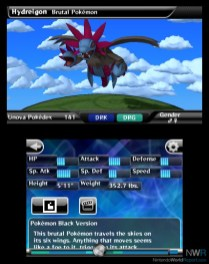 pokedex_3d-4