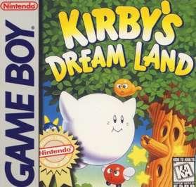 Kirby_Dream_Land
