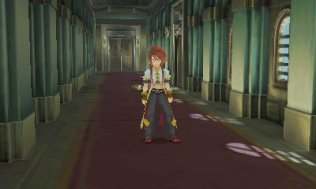 tales_of_the_abyss_3ds_s-6