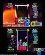 tetris_3ds-10