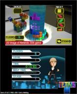 tetris_3ds-2