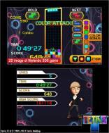 tetris_3ds-4