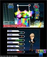 tetris_3ds-8
