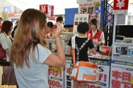3ds_price_drop_japan-3