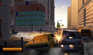 DriverRenegadeScreenshot02