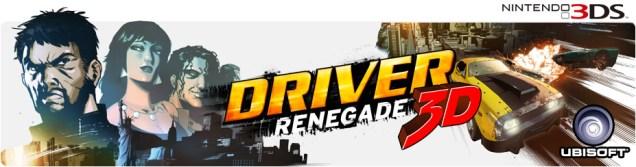 GBL_Driver_Renegade_v3