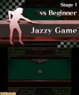 billiards_3d-3