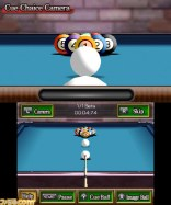 billiards_3d-4
