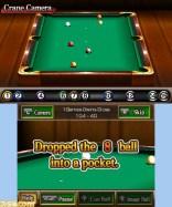 billiards_3d-8
