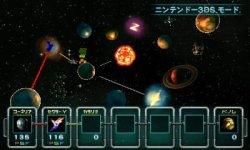 star_fox_64_3d-6