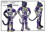 star_fox_assault_concept-18