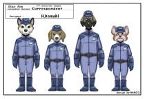 star_fox_assault_concept-6