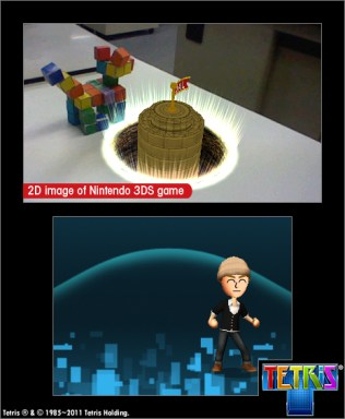 Tetris Pant AR_TowerClimber_1