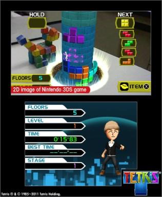 Tetris Pant AR_TowerClimber_2
