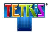 Tetris3DS Logo
