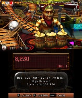 Zen_Pinball_3D_Shaman_table_screenshot_007