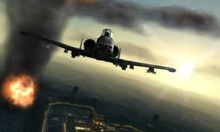 ace_combat_3d_s-11