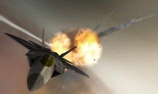 ace_combat_3d_s-18