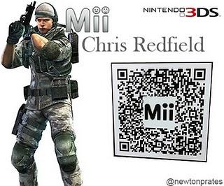 chris-redfield