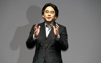 nintendo_3ds_conference_2011-10