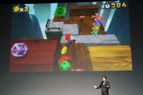 nintendo_3ds_conference_2011-15