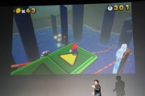 nintendo_3ds_conference_2011-16