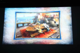 nintendo_3ds_conference_2011-24