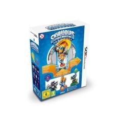 0Skylanders_3ds_Starter_Pack_Packshot_3D_DE
