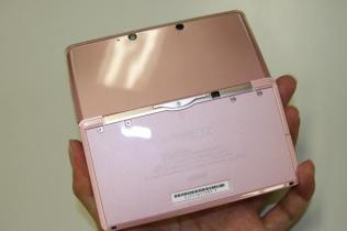 3DS-Pink-9