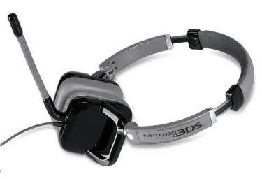 3ds_headset-1