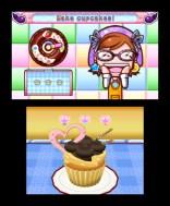 Cooking-Mama-4-Cupcake