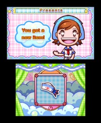 Cooking-Mama-4-Sailor-Hat