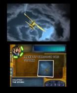 TT_3DS_S_02_Storm_ENG